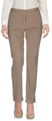 Best + Casual trouser