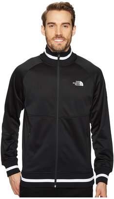 The North Face Takeback Track Jacket Men's Coat