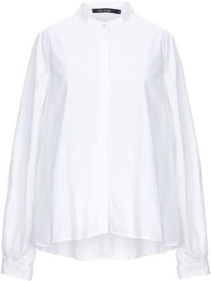 Sofie D'hoore Shirts - Item 38856237SW