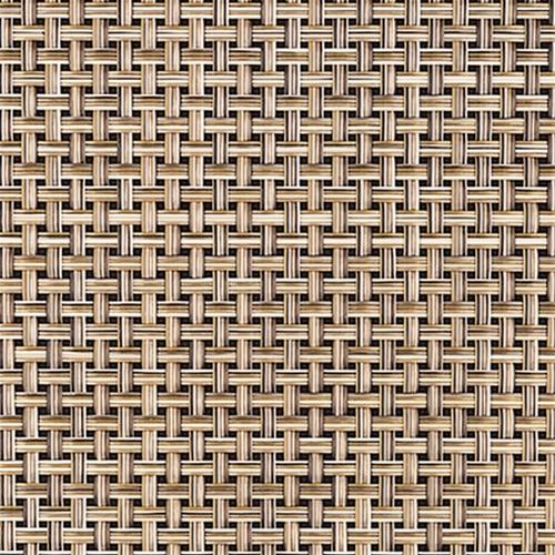 "Chilewich 2'2"" x 9' floormat"