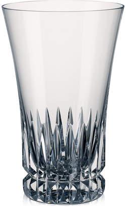 Villeroy & Boch Grand Royal Stemware Collection Crystal Highball Glass