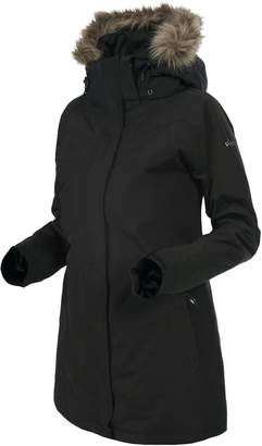 Trespass Womens/Ladies San Fran Padded Jacket (S)