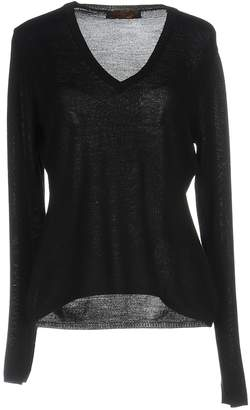 PIETRO PIANFORINI Sweaters - Item 39745025BM