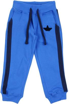 Macchia J Casual pants - Item 13024214MB