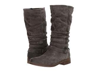 Tamaris Hila 1-1-25455-29 Women's Boots