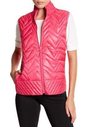 Electric Yoga Ultra Light Vest