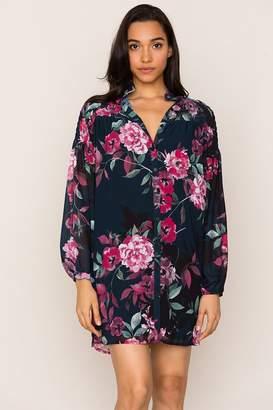 Yumi Kim Astoria Dress