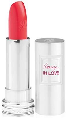 Lancôme Rouge In Love Lipstick - # 163M Dans Ses Bras 4.2ml/0.12oz