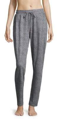 Hanro Sleep & Lounge Drawstring Pants
