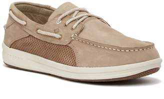 Sperry Gamefish Boat Shoe (Little Kid & Big Kid)