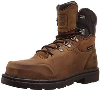 Georgia GB00091 Mid Calf Boot