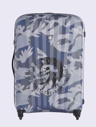 Diesel Luggage P0745 - Grey