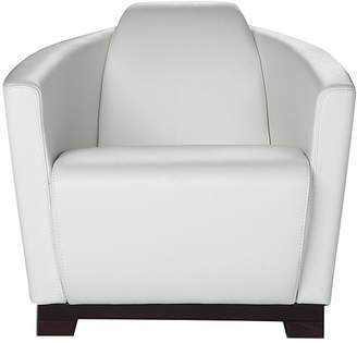 Hollister Nicoletti Chair - 100% Exclusive