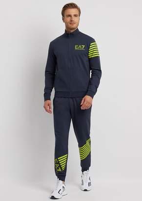 59cc7aad09 Men's Cotton Training Pants - ShopStyle