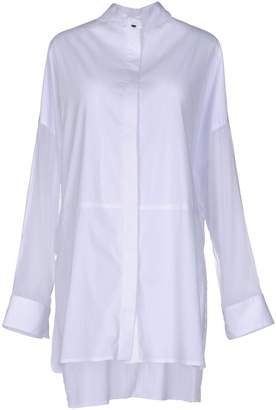 Paolo Errico Shirts