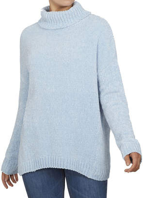 French Connection Chenille Slouchy Jumper