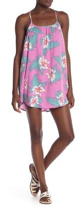 Rip Curl Hot Shot Cover Up