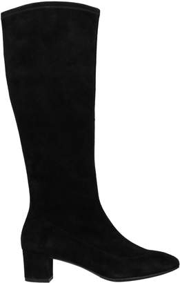 Carlo Pazolini Boots