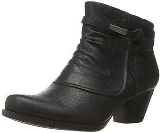 BareTraps Women's BT RHAPSODY Boot $34.52 thestylecure.com
