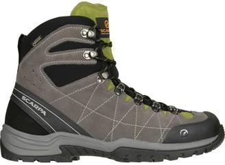 Scarpa R-Evolution GTX Backpacking Boot - Men's
