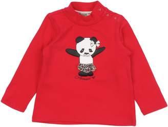 Armani Junior T-shirts - Item 12012401VN