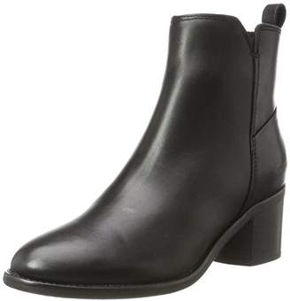 Ten Points Women's Josette Boots