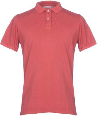Roy Rogers ROŸ ROGER'S Polo shirts - Item 12201933DL