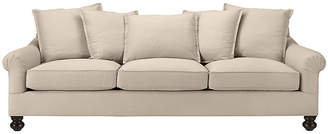 Ralph Lauren Home Bel Air Sofa