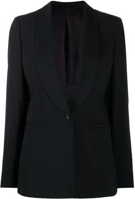 Joseph stretch fit blazer