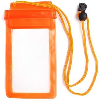 Riah Fashion Waterproof Phone Cover Bag