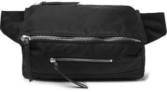Givenchy Pandora Nylon Belt Bag