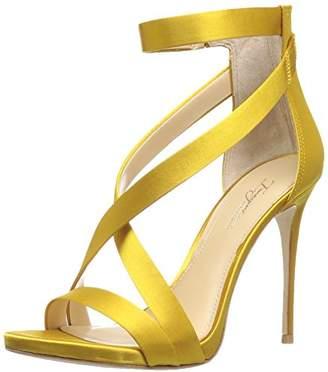 Vince Camuto Imagine Women's Devin Heeled Sandal