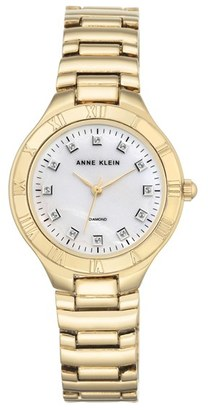 Women's Anne Klein Bracelet Watch, 32Mm $95 thestylecure.com