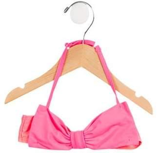 Billieblush Girls' Two-Piece Swimsuit w/ Tags