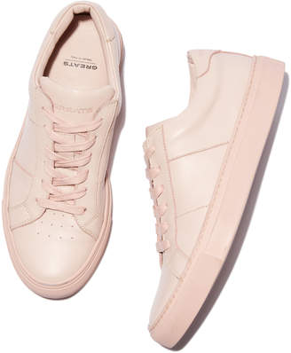 Greats Blush Royale Sneaker