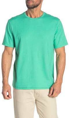 Tommy Bahama Playa To Win Crew Neck T-Shirt
