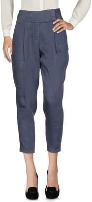 Peserico Casual pants