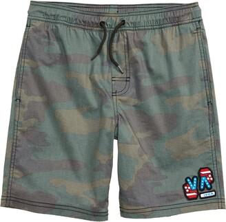271014c819 RVCA Kids' Clothes - ShopStyle