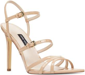 Nine West Gilficco Strappy Sandal