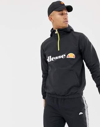 14264502 Ellesse Jackets For Men - ShopStyle UK