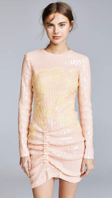 Preen by Thornton Bregazzi Michelle Dress