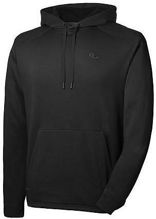 Champion Tech Fleece Pullover Hoodie