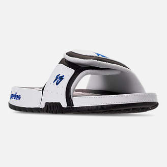 Nike Men's Jordan Hydro X Retro Slide Sandals