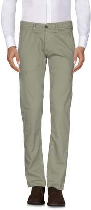 Macchia J Casual pants - Item 36829939PD