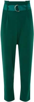 Dorothy Perkins Womens **Green D