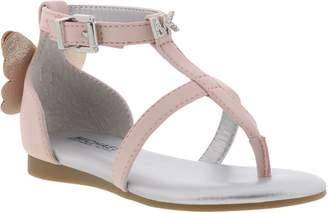MICHAEL Michael Kors Tilly Sansa Glitter Sandal