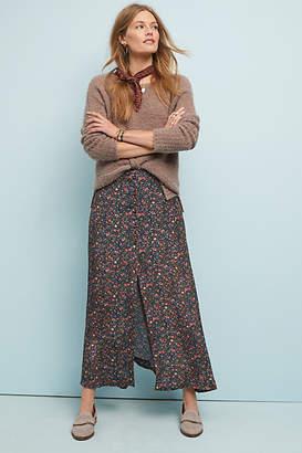 Stella Forest Maxine Floral Skirt
