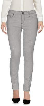 Joe's Jeans Casual pants