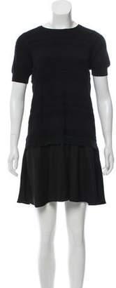 Timo Weiland Jennifer Mini Dress w/ Tags