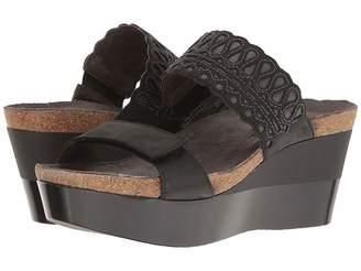 Naot Footwear Rise